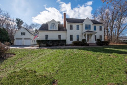 Photo of 147 Settlers Path, Lancaster, MA 01523 (MLS # 72759160)