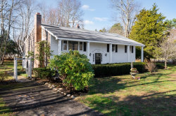 Photo of 9 Country Road, Hanover, MA 02339 (MLS # 72759162)