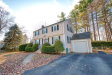 Photo of 51 Pine Ridge Rd, Reading, MA 01867 (MLS # 72759188)