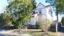 Photo of 286 Blue Hill Ave, Milton, MA 02186 (MLS # 72759212)