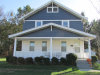 Photo of 15 Old Boston Road, Wilbraham, MA 01095 (MLS # 72759388)