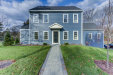 Photo of 28 Village St, Medway, MA 02053 (MLS # 72759441)