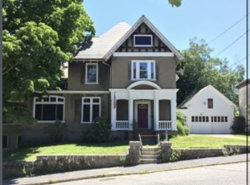 Photo of 80 South St, Fitchburg, MA 01420 (MLS # 72759690)