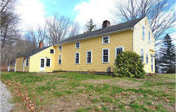 Photo of 575 Main St, Hampden, MA 01036 (MLS # 72760010)