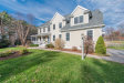 Photo of 29 Woodbury St, Hamilton, MA 01982 (MLS # 72760032)