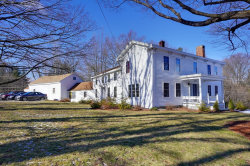 Photo of 1227 Central St, Leominster, MA 01453 (MLS # 72760157)