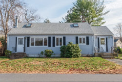 Photo of 71 Pond Street, Georgetown, MA 01833 (MLS # 72760427)
