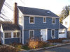 Photo of 68 Marion St, Natick, MA 01760 (MLS # 72760599)