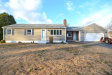 Photo of 47 Pondview Dr, Ludlow, MA 01056 (MLS # 72761057)