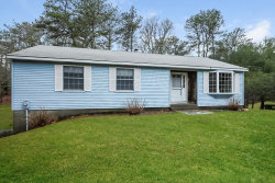 Photo of 19 Hickory Ln, Brewster, MA 02631 (MLS # 72761071)