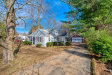 Photo of 12 Delmor Circle, Wilbraham, MA 01095 (MLS # 72761369)