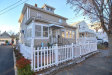 Photo of 62 Germain Ave, Quincy, MA 02169 (MLS # 72761686)