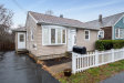 Photo of 240 Rogers St, Dartmouth, MA 02748 (MLS # 72761769)