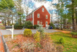 Photo of 2 Lynnhaven Rd, Leominster, MA 01453 (MLS # 72761921)