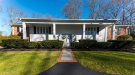 Photo of 19 Whiteweed Dr, Dartmouth, MA 02747 (MLS # 72762186)