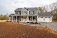 Photo of 149 Bragg Hill, Westminster, MA 01473 (MLS # 72762256)