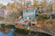 Photo of 26 Turkey Shore Road, Ipswich, MA 01938 (MLS # 72762368)