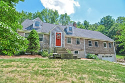 Photo of 36 Campbell Street, Norfolk, MA 02056 (MLS # 72762863)