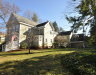 Photo of 35 Potter Street, Concord, MA 01742 (MLS # 72763008)