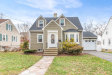 Photo of 76 Myopia Rd, Quincy, MA 02169 (MLS # 72763107)