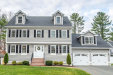 Photo of 9 Lawrence Rd, North Reading, MA 01864 (MLS # 72763336)