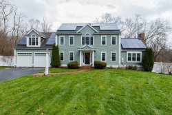 Photo of 44 Townsend Woods Rd, Hanover, MA 02339 (MLS # 72763527)