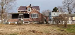 Photo of 69 Pleasantview Ave, Weymouth, MA 02188 (MLS # 72763723)