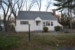Photo of 134 Channell Dr, Agawam, MA 01001 (MLS # 72763796)