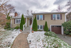 Photo of 5 Colonial Road, Beverly, MA 01915 (MLS # 72765745)