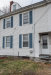Photo of 288 Montvale Ave, Woburn, MA 01801 (MLS # 72766933)