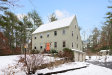 Photo of 38 Deer Hill Ln, Carver, MA 02330 (MLS # 72768942)