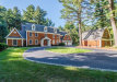 Photo of 400 Concord Rd, Weston, MA 02493 (MLS # 72770309)