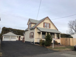 Photo of 30 Lemay St, Chicopee, MA 01013 (MLS # 72770417)