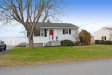 Photo of 223 Mail Coach Road, Portsmouth, RI 02871 (MLS # 72770617)