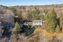 Photo of 520 Hale, Beverly, MA 01965 (MLS # 72771777)