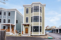 Photo of 3 Royce Place, Unit 3, Somerville, MA 02145 (MLS # 72772208)