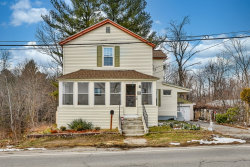 Photo of 45 Elm Hill Avenue, Leominster, MA 01453 (MLS # 72772596)