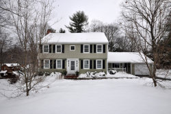 Photo of 13 Juniper Ridge, Acton, MA 01720 (MLS # 72772750)