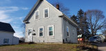 Photo of 139 Cottage St, Franklin, MA 02038 (MLS # 72773175)