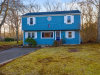 Photo of 12 George St, Plymouth, MA 02360 (MLS # 72774310)