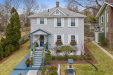 Photo of 44 Hillside Ave, Quincy, MA 02170 (MLS # 72774338)