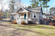 Photo of 2 Carver, Halifax, MA 02388 (MLS # 72774428)