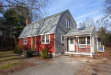 Photo of 4 Silva Street, Carver, MA 02330 (MLS # 72774640)