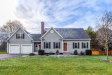 Photo of 6 Bellview Dr, Mansfield, MA 02048 (MLS # 72774695)