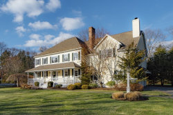 Photo of 7 Kettle Pond Way, Medfield, MA 02052 (MLS # 72774709)