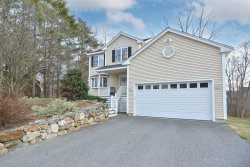Photo of 24 Middlesex Dr, Littleton, MA 01460 (MLS # 72774860)