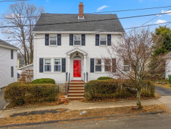 Photo of 75 Harnden Ave, Watertown, MA 02472 (MLS # 72775373)