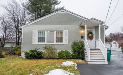 Photo of 24 Jeanette St, Fitchburg, MA 01420 (MLS # 72775751)