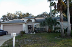 Photo of 2365 Hickory Creek Road, Palm Shores, FL 32940 (MLS # 684401)