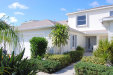 Photo of 277 Coastal Hill Drive, Indian Harbour Beach, FL 32937 (MLS # 708011)